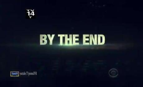 Hawaii Five-0 Season 3 Finale Promo