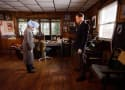 Watch Elementary Online: Season 6 Episode 21