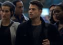 Watch Quantico Online: Season 1 Episode 17