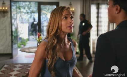 Watch Devious Maids Online: Season 4 Episode 10