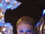 Emily Thorne Pic