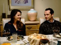 The Americans Season 6 Episode 1