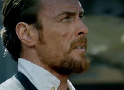 Watch Black Sails Season 1 Episode 4 Online