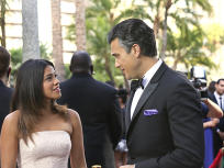 Jane the Virgin Season 1 Episode 9