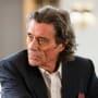 (TALL) Tobias Moore - Law & Order: SVU Season 21 Episode 1