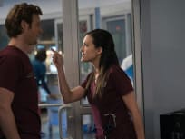 Chicago Med Season 1 Episode 10