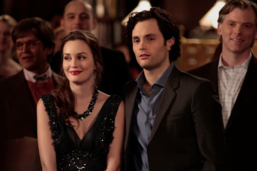 A Dair Picture