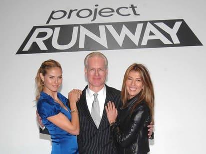 nm_project_runway_071114_ms.jpg