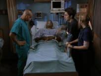 Scrubs Season 2 Episode 2