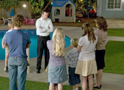 Watch Big Love Season 3 Episode 10 Online