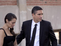 Person of Interest Season 2 Episode 3