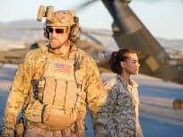 SEAL Team Season 1 Episode 22