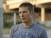 Friday Night Lights Season 4 Episode 5