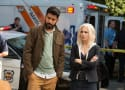 iZombie Season 2 Episode 1 Review: Grumpy Old Liv