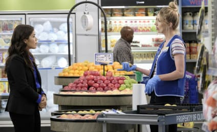 Superstore Season 5 Episode 3 Review: Forced Hire
