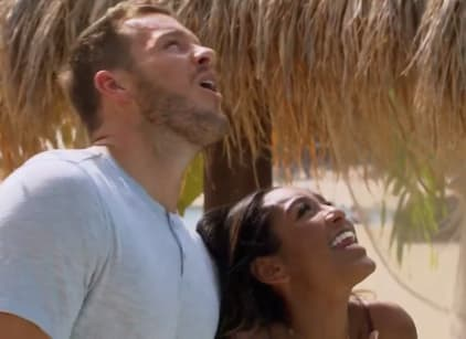 Watch The Bachelor Season 23 Episode 4 Online