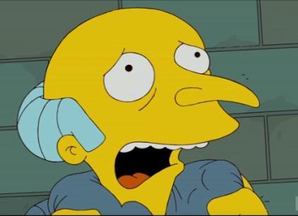 Watch The Simpsons Season 21 Episode 17 Online