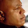 Lost in Grief - NCIS: Los Angeles Season 8 Episode 24