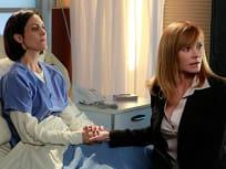 CSI Season 12 Episode 11