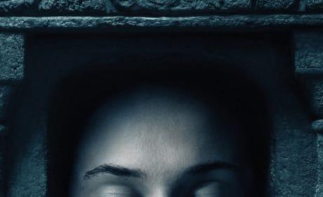 Mausoleum Sansa Stark - Game of Thrones