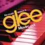 Glee cast piano man glee cast version
