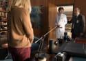The Good Doctor Season 1 Episode 10 Review: Sacrifice