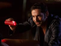 Lucifer Season 2 Episode 3