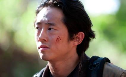 The Walking Dead: Watch Season 4 Episode 15 Online