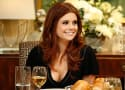 JoAnna Garcia Cast as Female Lead on Animal Practice
