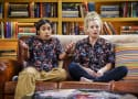 Watch The Big Bang Theory Online: Season 10 Episode 19