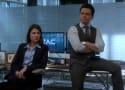 Watch Bull Online: Season 3 Episode 15
