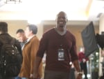 Ready to Have Fun - Brooklyn Nine-Nine