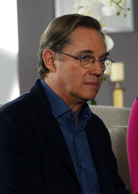 blacklist season 6 episode 17 online free