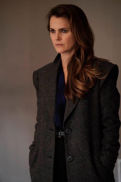 The Americans Season 6 Episode 9 Review: Jennings, Elizabeth