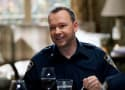Watch Blue Bloods Online: Season 8 Episode 18