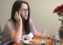 Watch Teen Mom 2 Online: Season 8 Episode 10