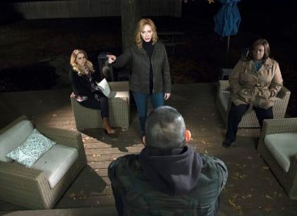 Watch Good Girls Season 1 Episode 4 Online