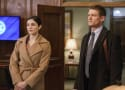 Chicago Justice Season 1 Episode 1 Review: Fake