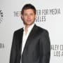 Jensen Ackles Pic