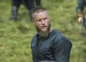 Vikings Season 3 Episode 3 Review: Warrior's Fate