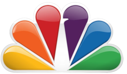 nbc streaming service