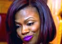 The Real Housewives of Atlanta: Watch Season 7 Episode 6 Online