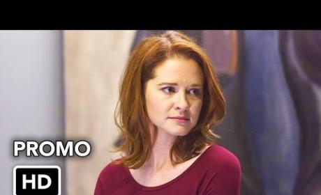 Grey's Anatomy Season 12 Episode 15 Promo
