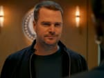 Double Agent? - NCIS: Los Angeles Season 12 Episode 11