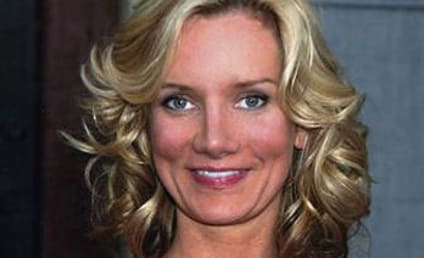 Beth Littleford to Guest Star on Desperate Housewives