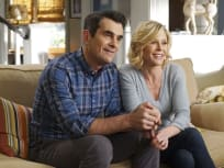 Modern Family Season 8 Episode 18
