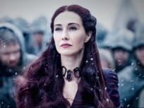 Game of Thrones Season 5 Episode 9