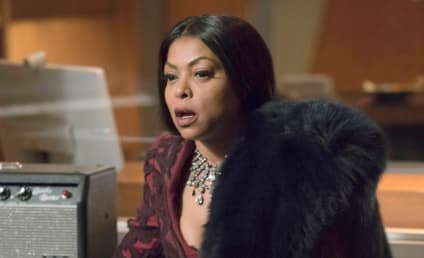 TV Ratings Report: Empire & Modern Family Slump To New Lows