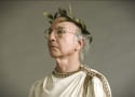 Curb Your Enthusiasm Teaser: We Have a Premiere Date!!!