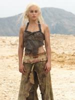 Daenerys Targaryen Pic